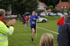 10k, 5k and Fun Run 2017